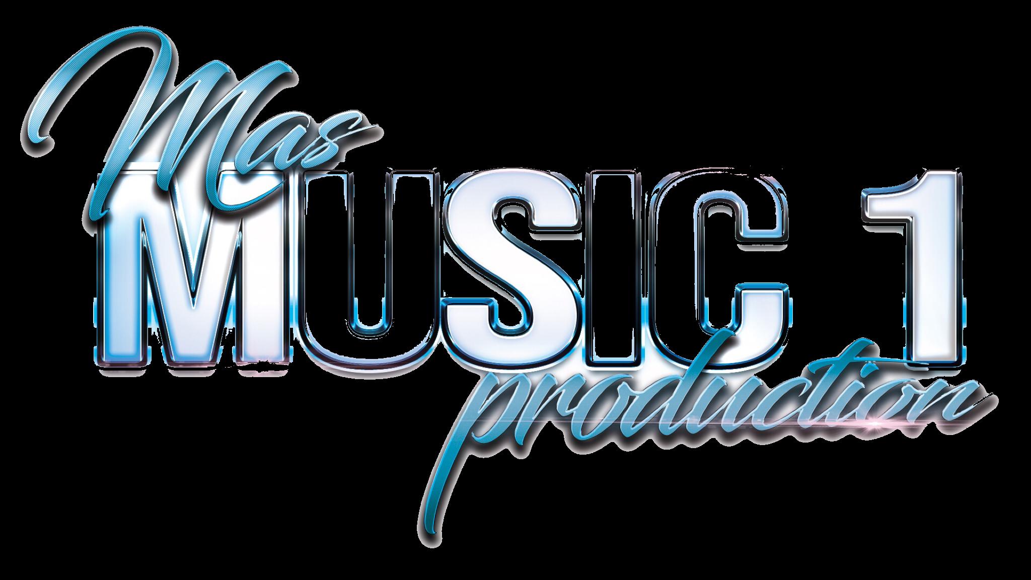 Masmusica1.com