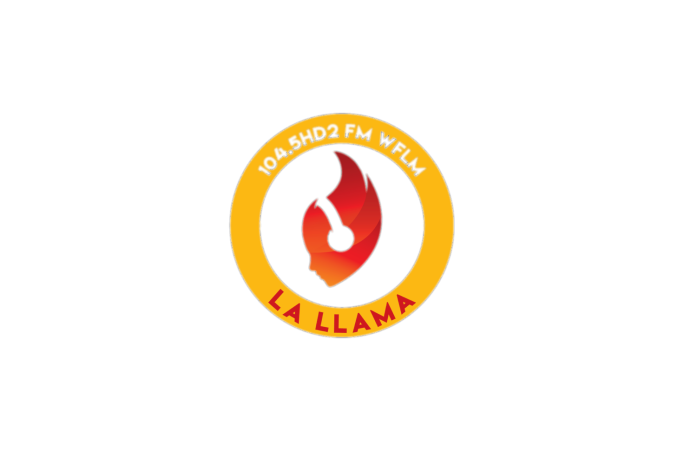 Logo La Llama-04_cut.png